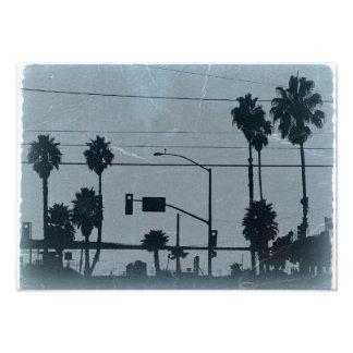 Palmeras de Los Ángeles Fotos