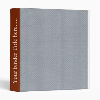 """Palmeras grises claras atractivas en sur gris áspe carpeta 1"""""""
