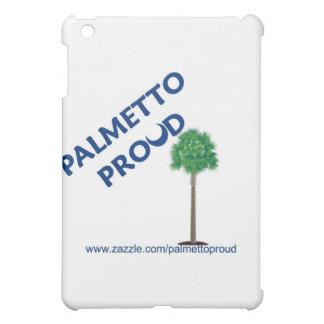 Palmetto orgulloso