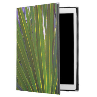 Palmetto Tropicale iPad Pro Case