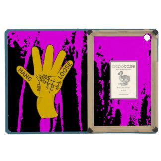 Palmistry Hang Loose iPad Mini Case