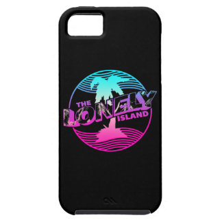 Palms iPhone 5 Cases
