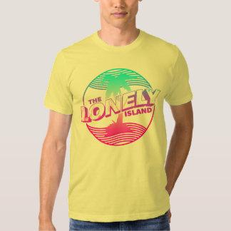 Palms T-shirt