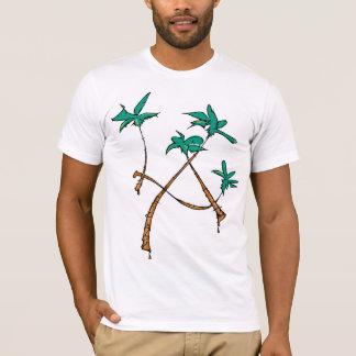 PalmTrees L.A. Tee
