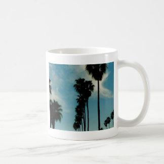 PalmTrees Mug