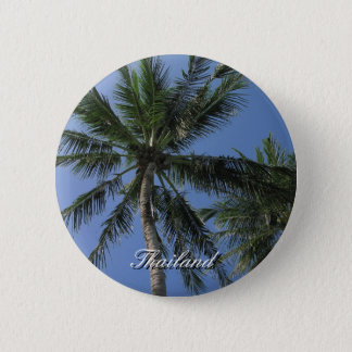 Palmtrees on Button