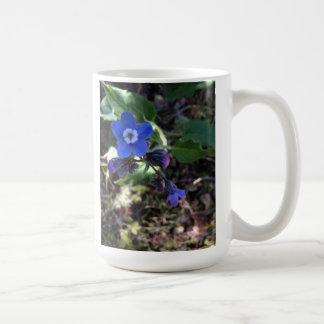 Palo Alto Coffee Mug