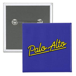 Palo Alto en amarillo