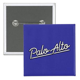 Palo Alto en blanco