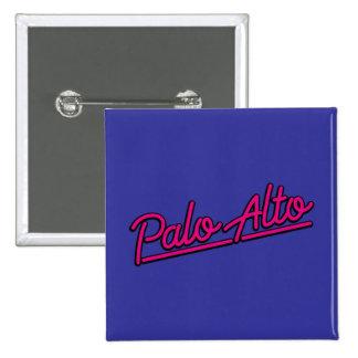 Palo Alto en magenta
