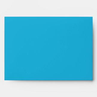 Palo amarillo Mitzvah del bloque del color de la t