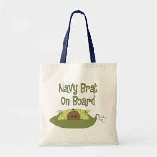 Palo de golf de la marina de guerra a bordo (afroa bolsa tela barata