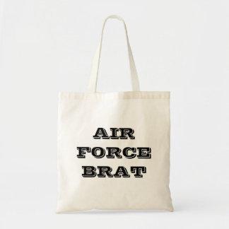 Palo de golf orgulloso de la fuerza aérea del bols bolsas