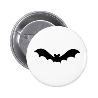 Palo de Halloween Pin