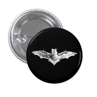 Palo de vampiro gótico pin