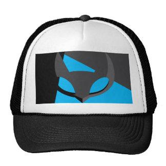 palo del gato el casquillo gorras