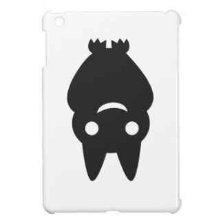 Palo lindo iPad mini carcasa