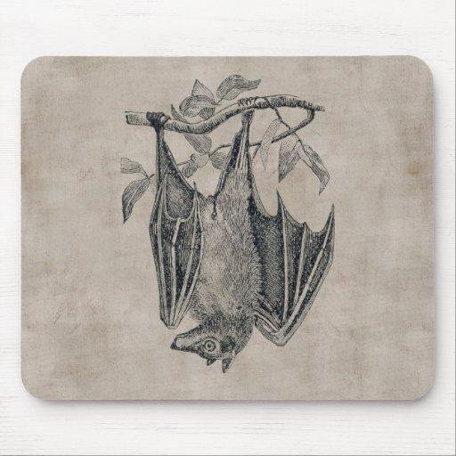 Palo Mousepad del vintage