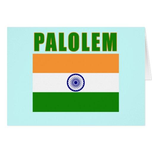 PALOLEM Beach India Tshirts, Gifts Cards