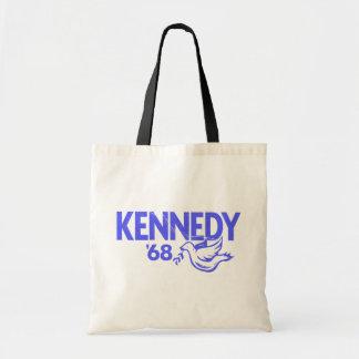 Paloma 68 de Kennedy