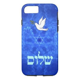 Paloma - Shalom Funda iPhone 7