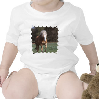 palomino-20.jpg trajes de bebé