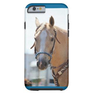 Palomino iPhone 6 Case