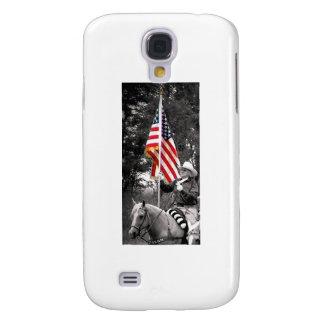 Palomino Club Galaxy S4 Case