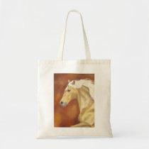 Palomino Galloping bag