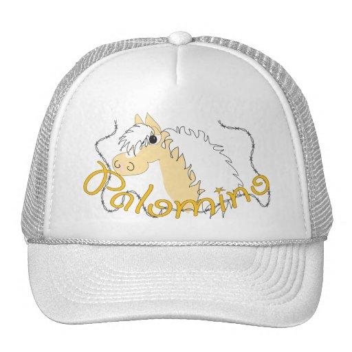 palomino hats
