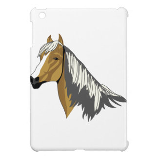 Palomino Head Cover For The iPad Mini