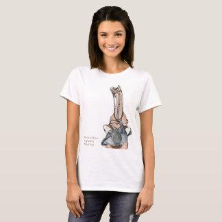 Palomino Horse Show Winning shirt