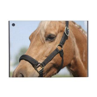 Palomino Horses iPad Mini Case