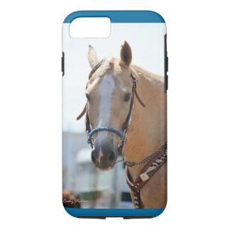 Palomino iPhone 7 Case