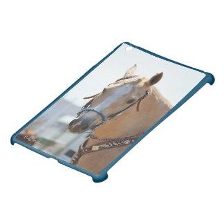 Palomino Pic iPad Mini Cover