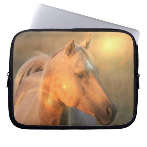 Palomino Sunlight Design Electronics Bag Laptop Computer Sleeves