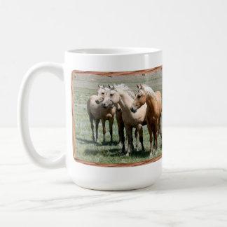 Palominos A Plenty Coffee Mug
