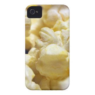 Palomitas Case-Mate iPhone 4 Carcasa