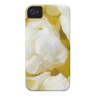 Palomitas iPhone 4 Funda