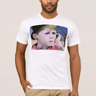 Palookaville T-Shirt