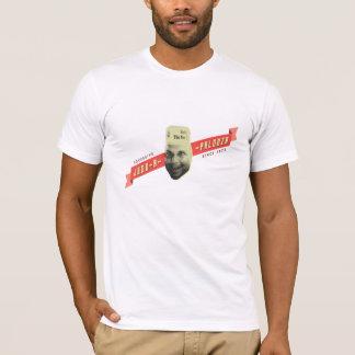 Palooza #1 (American Apparel) T-Shirt