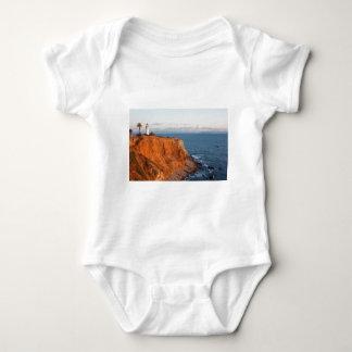 Palos Verdes Lighthouse T-shirts