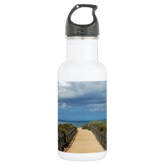 Palos Verdes Path Water Bottle
