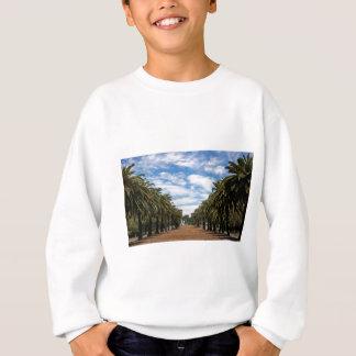 Palos VerdesTrail Sweatshirt