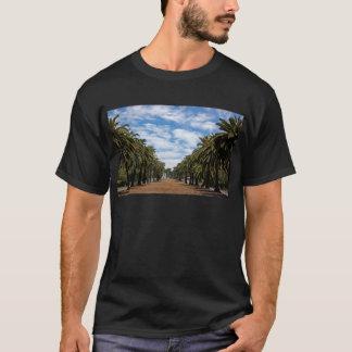 Palos VerdesTrail T-Shirt