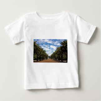 Palos VerdesTrail Tshirts