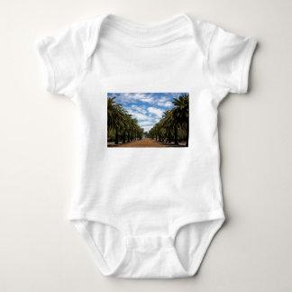 Palos VerdesTrail T Shirts