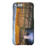 Palouse baja en Washington Funda Barely There iPhone 6