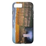 Palouse baja en Washington Funda iPhone 7