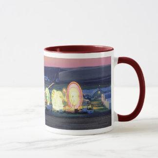 Palouse Empire Fair Mug